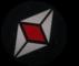 medyk3D – 3D Printing Enthusiast